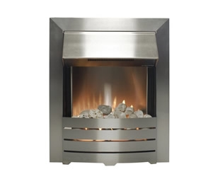 Axon Electric Fires