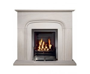 Axon Fireplaces & Surrounds