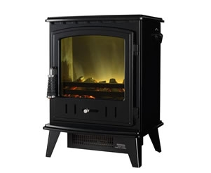 Axon Electric Stoves