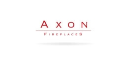 Axon Fireplaces