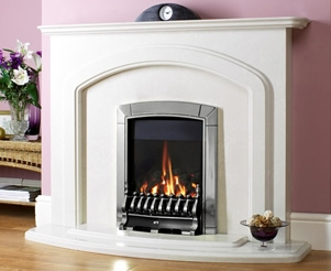 Special Offers - Gas Fires