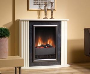 Dimplex Electric Fire Suites