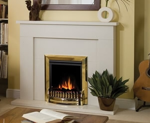 Special Offers - Electric Fires
