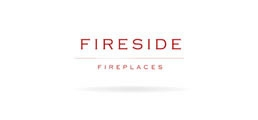 Fireside Fireplaces