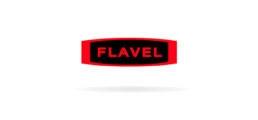Flavel Fire
