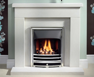 Gallery Gas Fires