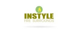 Instyle Fire Surround