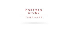 Portman Stone Fireplaces