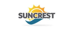 Suncrest Fireplaces