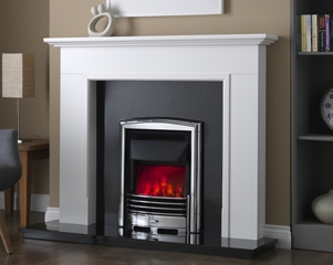 Valor Electric Fires