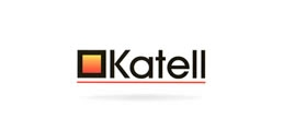 Katell Fireplaces