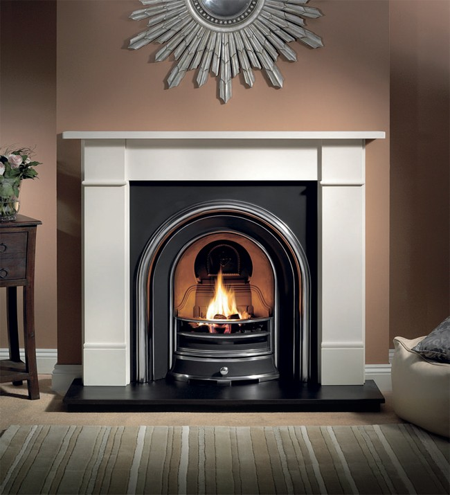 Guide To Ing Fireplace Surrounds Mantels