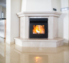 Fireplace Chimneys – A Complete Guide