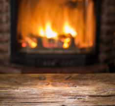 Everything You Need To Know About Buying A Fireplace