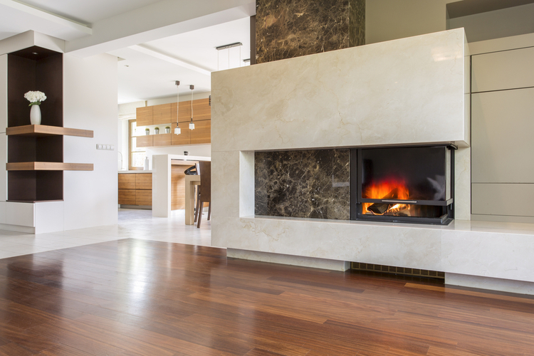 Your Guide To Ing Direct Vent Gas Fireplaces