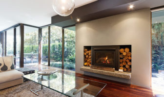 consider buying a gas fire