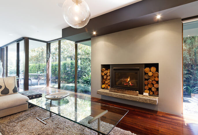 Everything You Need To Know About Gas Fires