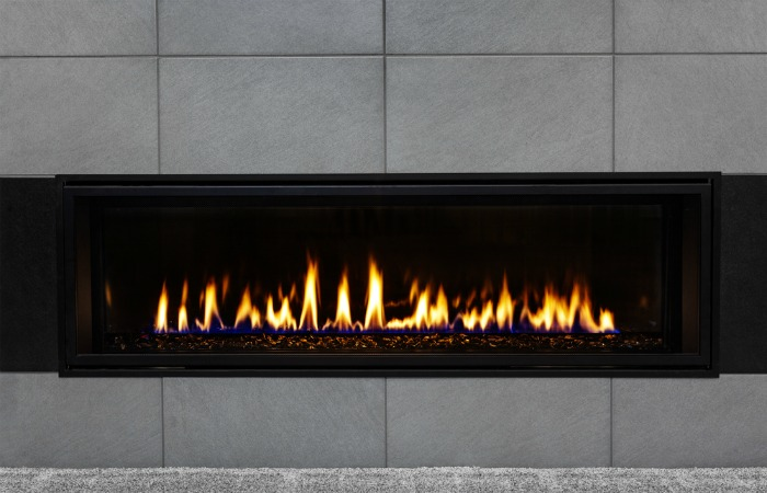 Guide to Buying Direct Vent Gas Fireplaces