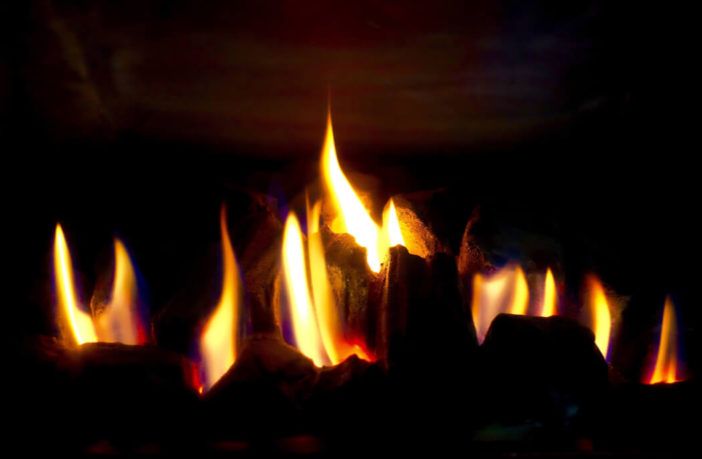 Which type of fireplace should you buy direct fireplaces for Direct flame
