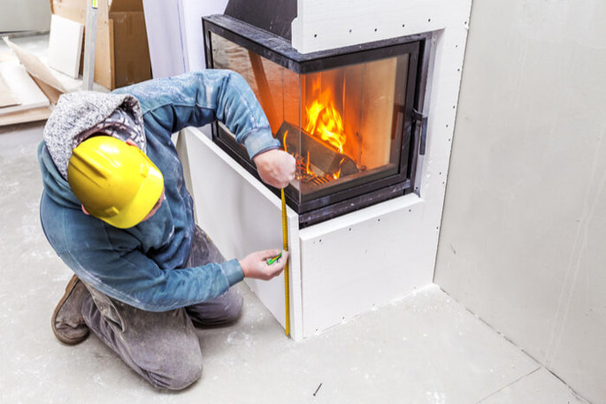 hetas certification why it s important direct fireplaces rh direct fireplaces com