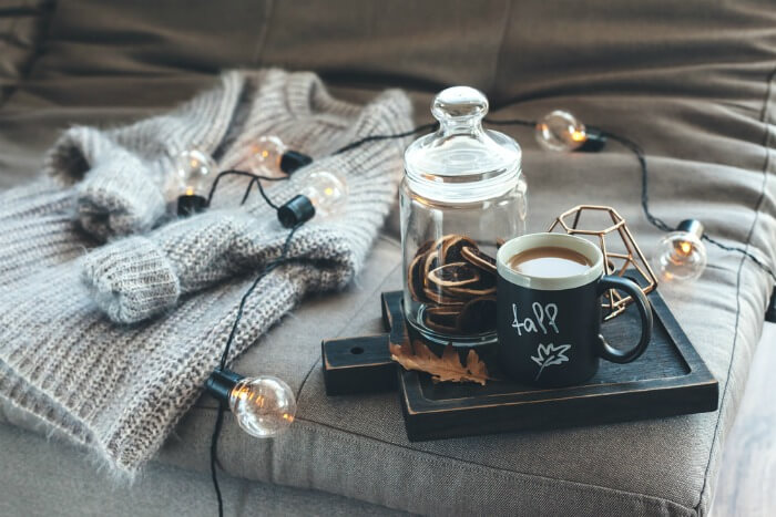 Hygge your home 5 ideas for cosy danish living direct - Hygge design ideas ...