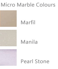 micro-marble-colours