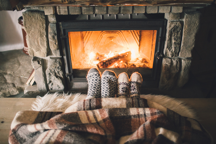 glossary of fireplace terminology jargon direct fireplaces