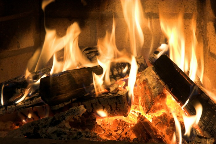 Should You Buy A Fireplace Or Stove Direct Fireplaces