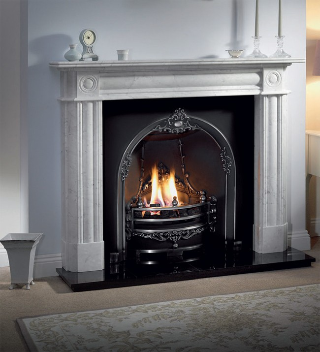 How To Clean Marble Fireplaces Amp Surrounds Direct Fireplaces