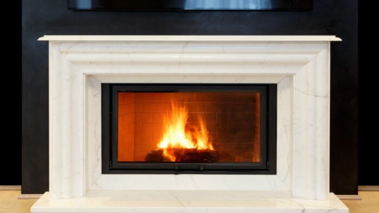 How To Clean Marble Fireplaces Surrounds Direct Fireplaces