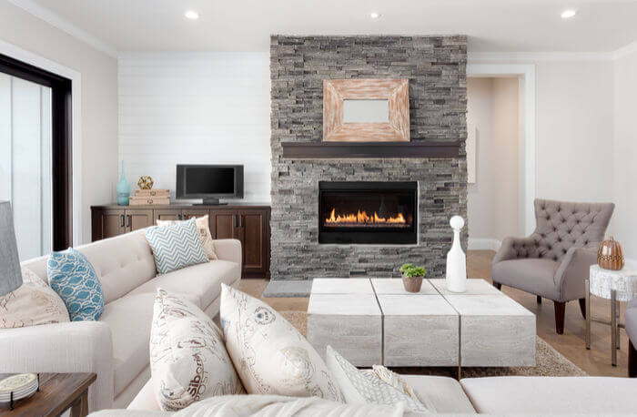 Hole In The Wall Ing Installation Guide Direct Fireplaces