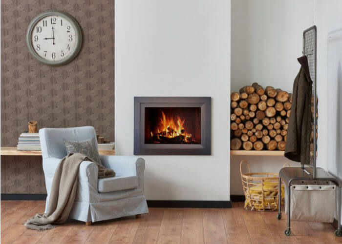 Hole In The Wall Gas Fire Ing And Installation Guide