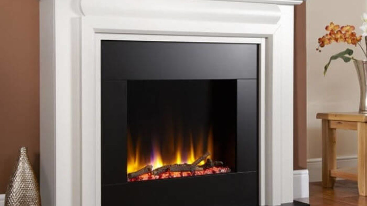 The Best Electric Fireplaces This Year Direct Fireplaces