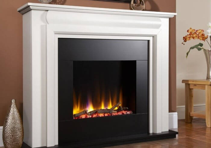 best electric fireplaces for 2018 19 direct fireplaces rh direct fireplaces com best electric fireplace heater to buy best small electric fireplace heater