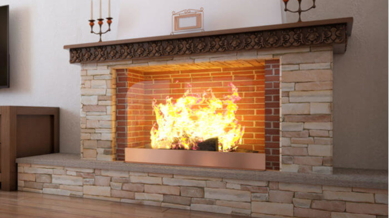 Guide To Buying The Right Fireplace Hearth Direct Fireplaces