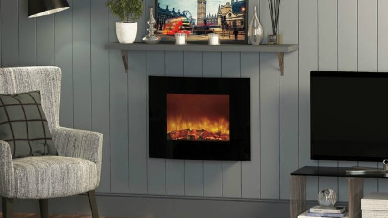 Our Best Modern Fireplaces Direct Fireplaces,House Design Plan 3d Online Free