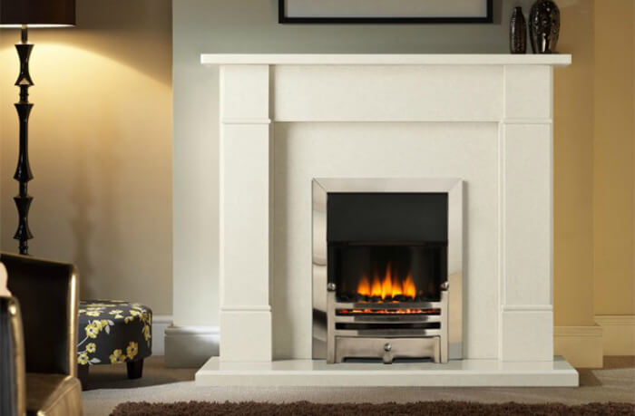 Do You Need A Chimney For A Fireplace Direct Fireplaces