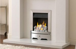 Outstanding Fireplace Safety Tips Advice Direct Fireplaces Download Free Architecture Designs Scobabritishbridgeorg