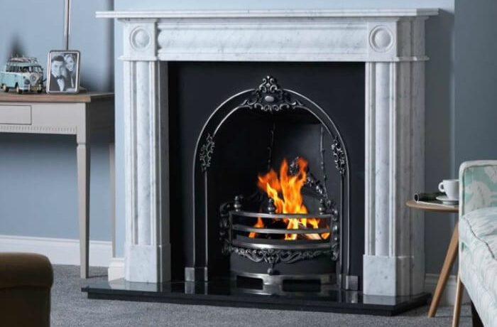 The Best Traditional Fireplace Ideas Direct Fireplaces
