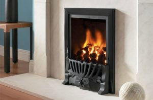 Hole In The Wall Buying & Installation Guide | Direct Fireplaces