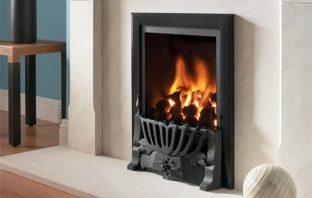 Flavel Kenilworth Traditional Gas Fire