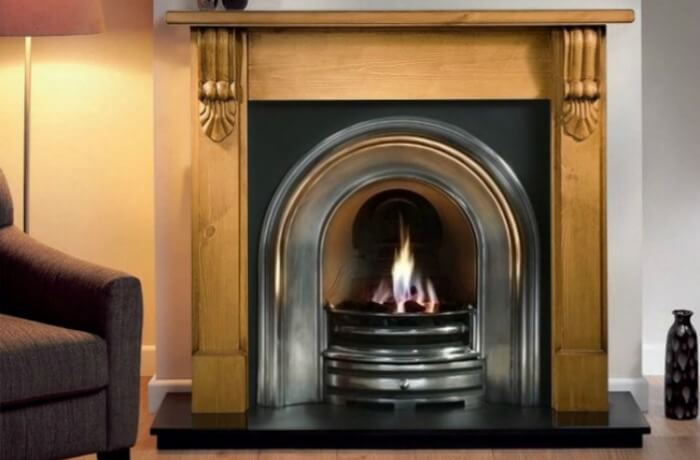 Wooden Fireplace Surround Ing Guide Direct Fireplaces