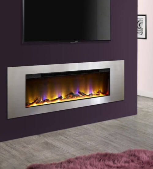 https://www.direct-fireplaces.com/celsi-electriflame-vr-metz-electric-fire.html