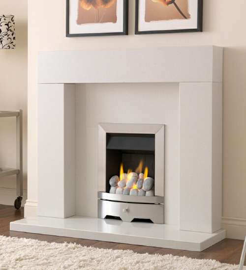 Cost To Put In A Fireplace, Cost To Repair Electric Fireplace