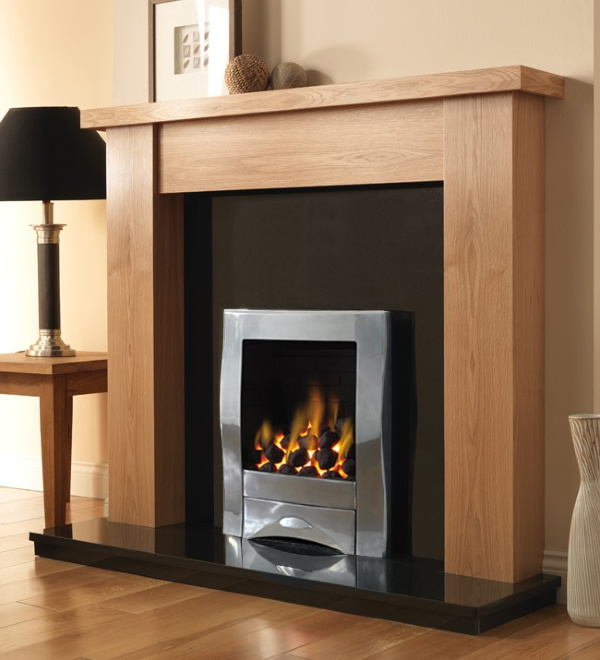Contemporary Fireplace Surrounds And, Contemporary Fireplace Surrounds Designs