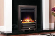 Best slimline electric fire