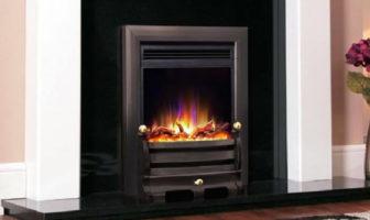 Best slimline electric fire