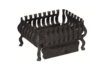 Fire Baskets Buying Guide
