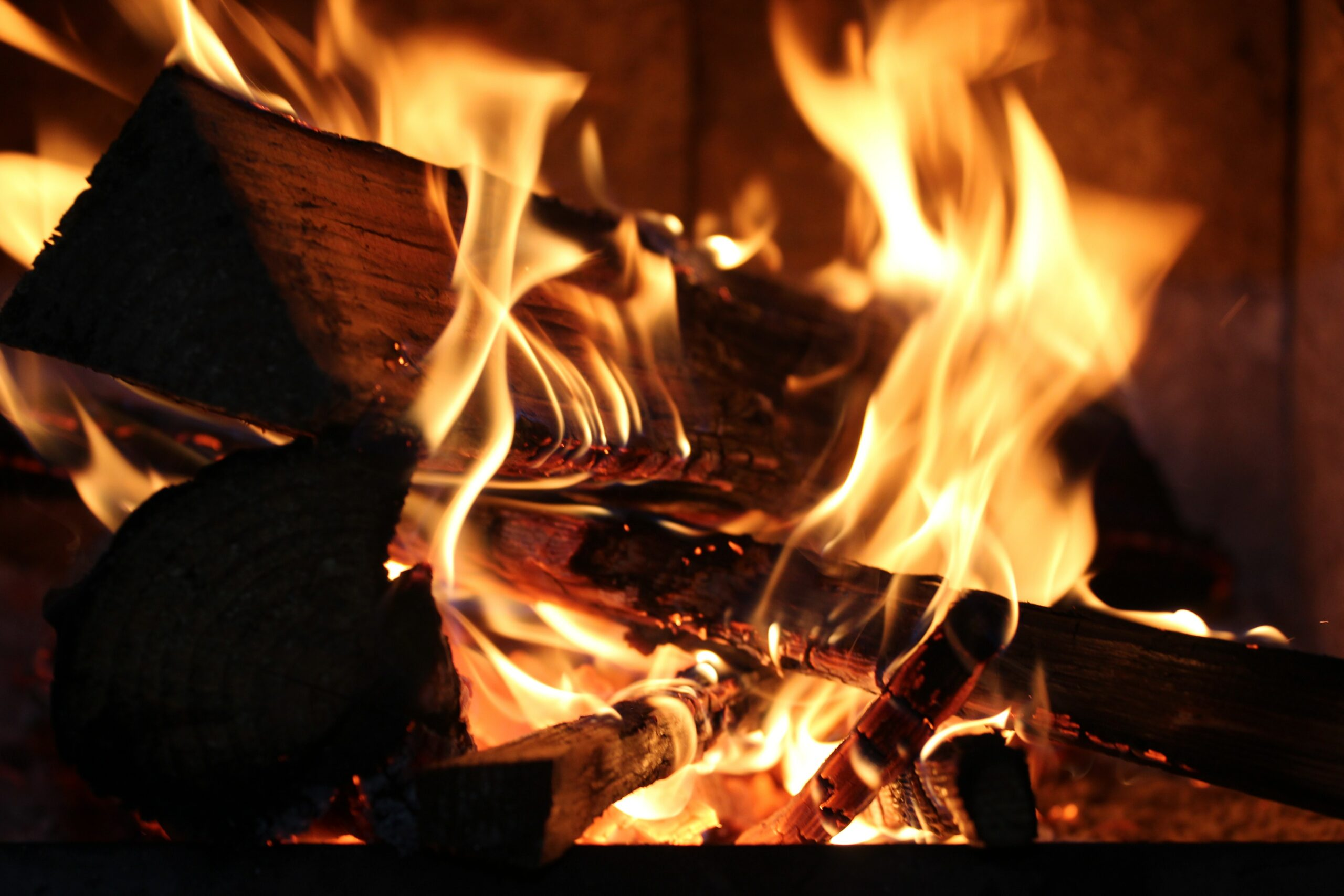 The benefits of using a fire basket